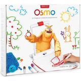 Toys Osmo Creative Set