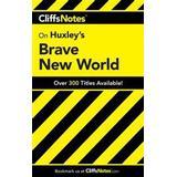 Brave new world Böcker Brave New World (Häftad, 2000)