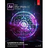 Adobe after effects Böcker Adobe After Effects CC 2018 Release (Pocket, 2017)