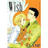 I wish Böcker Wish