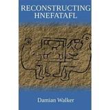Hnefatafl Böcker Reconstructing Hnefatafl (Häftad, 2014)