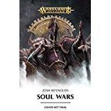 Soul wars Böcker Soul Wars