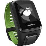 Sport Watches TomTom Golfer 2 SE