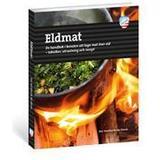 Eldmat Böcker Eldmat (Flexband, 2018)