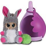 Toys Bush Baby World Sleepy Pod with Bush Baby Nenia