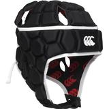 Rugbyhjälm - S Canterbury Honeycomb