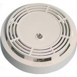 Smart home JO-EL Smoke Alarm 822612