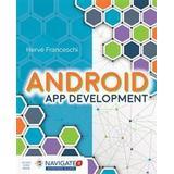 Android app Böcker Android App Development (Häftad, 2017)