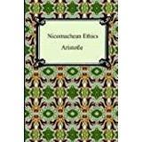 Nicomachean ethics Böcker Nicomachean Ethics