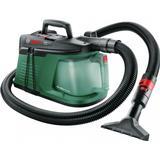 Multifunction Vacuum Cleaner Bosch EasyVac 3