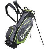 Golftasker TaylorMade Pro 6.0 Stand Bag