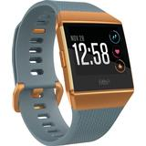 Smart Watches Fitbit Ionic
