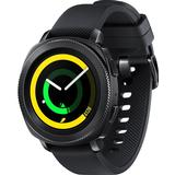 Smart Watches Samsung Gear Sport