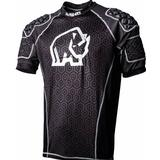 Axelskydd Rhino Pro Body Protection