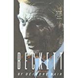 Beckett Böcker Samuel Beckett