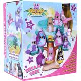 Toys Bush Baby World Dream Tree