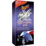 Meguiars nxt Biltillbehör Meguiars NXT Tech Wax 2.0 G12718