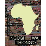 Afrika Böcker Se Afrika (E-bok, 2017)
