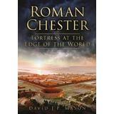 David mason Böcker Roman Chester (Pocket, 2012)