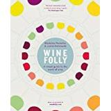 Wine folly Böcker Wine Folly: A Visual Guide to the World of Wine