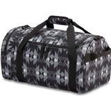 Duffelväska Dakine Eq Bag 31L - Grey/Black