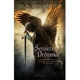 Ola wikander Böcker Serafers drömmar - Stjärnan, Gryningens son (E-bok, 2012)
