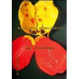Naturens hemlighet Böcker Naturens hemlighet (Häftad, 2010)