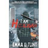 Hooligan Böcker I Am Hooligan (Häftad, 2016)