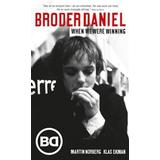 Broder daniel when we were winning Böcker Broder Daniel: When we were winning (E-bok, 2011)