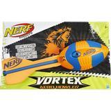Football Nerf N-Sports Vortex Aero Howler