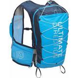 Löparryggsäck Ultimate Direction Mountain Vest 4.0 - Blue