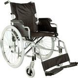 Wheel Chair MediStore Standard Wheelchair 27715