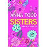 Anna todd Böcker Sisters