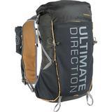 Löparryggsäck Ultimate Direction Fastpack 25L - Black