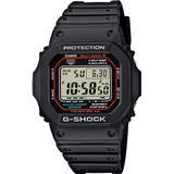 Armbandsur Casio GW-M5610-1ER