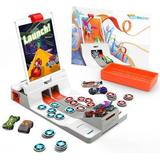Toys Osmo Hot Wheels Mind Racers
