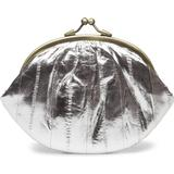 Handväskor Beck Söndergaard Granny - Silver