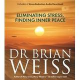 Brian weiss Böcker Eliminating Stress, Finding Inner Peace (Häftad, 2015)