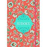 Sudoku Böcker Sudoku