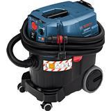 Multifunction Vacuum Cleaner Bosch GAS 35 L AFC