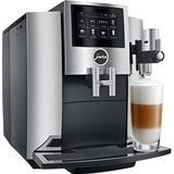 Espresso Machine Jura S8
