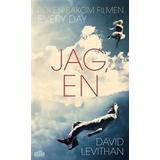 Jag, en Böcker Jag, En (filmomslag) (Pocket, 2018)
