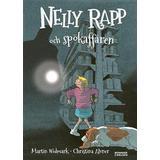Nelly rapp Böcker Nelly Rapp och spökaffären (E-bok, 2017)