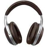 Headphones and Gaming Headsets Denon AH-D5200