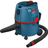 Multifunction Vacuum Cleaner Bosch GAS15L
