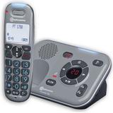 Fast Telefoni Amplicomms PowerTel 1780