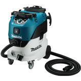 Wet and Dry Vacuum Cleaner Makita VC4210M