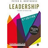 Leadership theory and practice Böcker Leadership: Theory and Practice