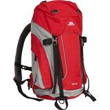Ryggsäckar Trespass Trek 33 - Red