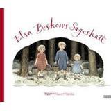 Elsa beskows sagoskatt tripp Böcker Elsa Beskows sagoskatt. Tripp (Inbunden, 2017)